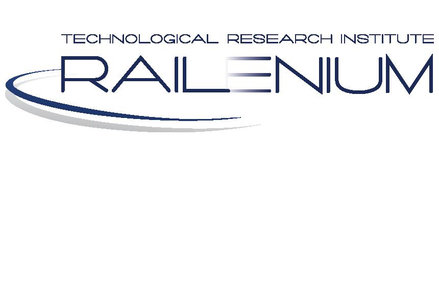 Railenium (Institut de recherche technologique)