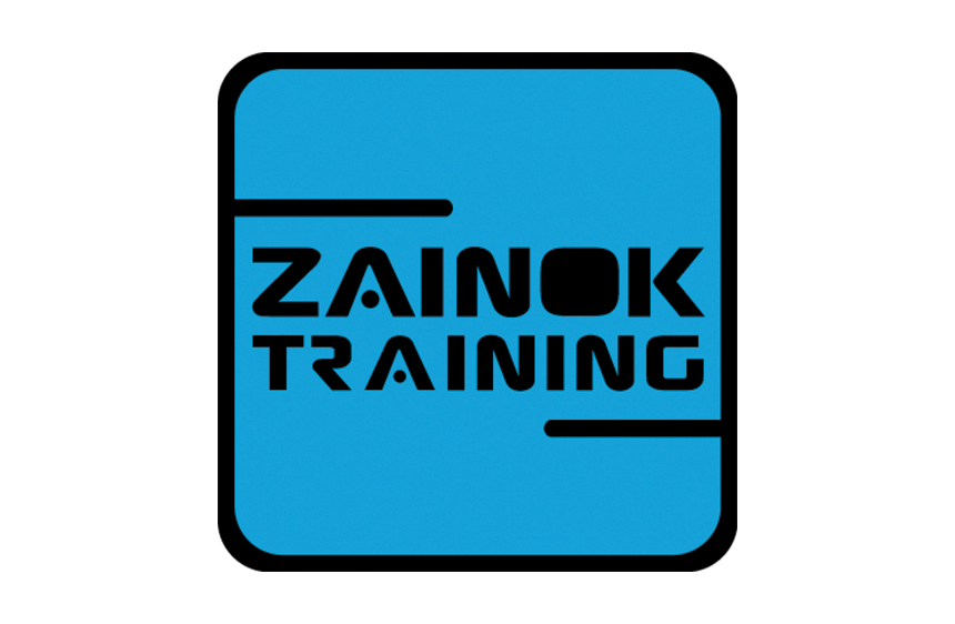 Zainok Training